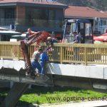 sanacija mosta