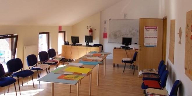 Omladinski Centar Čelinac vrši upis članova na razne sekcije
