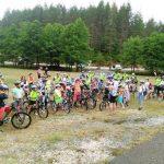 biciklijada 5