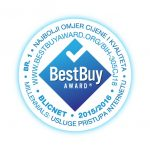 Blicnet Best Buy Award - RGB-01
