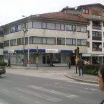 Čelinac