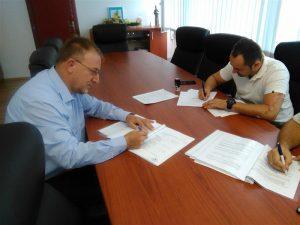 Potpisivanje-ugovora-4