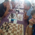 ahovski-turnir-1