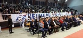 Zoran Spasojević: Većina članova DNS-a iz Čelinca prešla u DEMOS