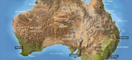"""SEMINAR KOMPANIJE """"DNA"""" U BANJALUCI: KAKO DO PRESELJENJA U AUSTRALIJU I DOBIJANJA AUSTRALIJSKE VIZE"""