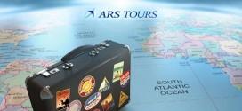 ARS TOURS BANJA LUKA: PRODAJA AVIO KARATA I TURISTIČKI ARANŽMANI ZA PREDSTOJEĆE LJETO